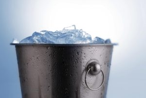 Case for the Ice Bucket Challenge-0000
