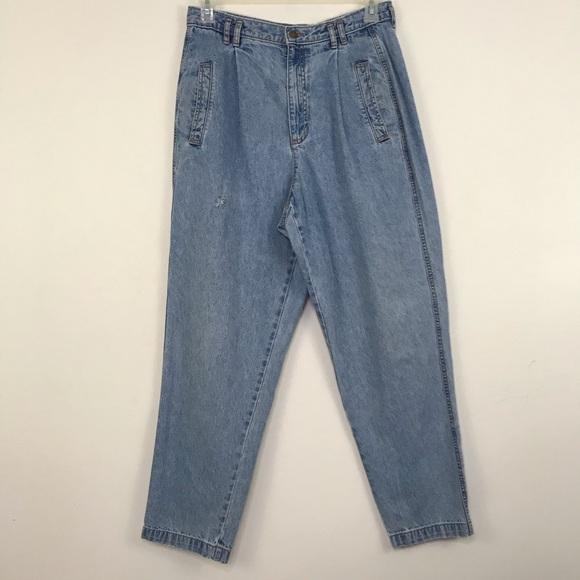 JCPenney Vintage 90s Jeggings