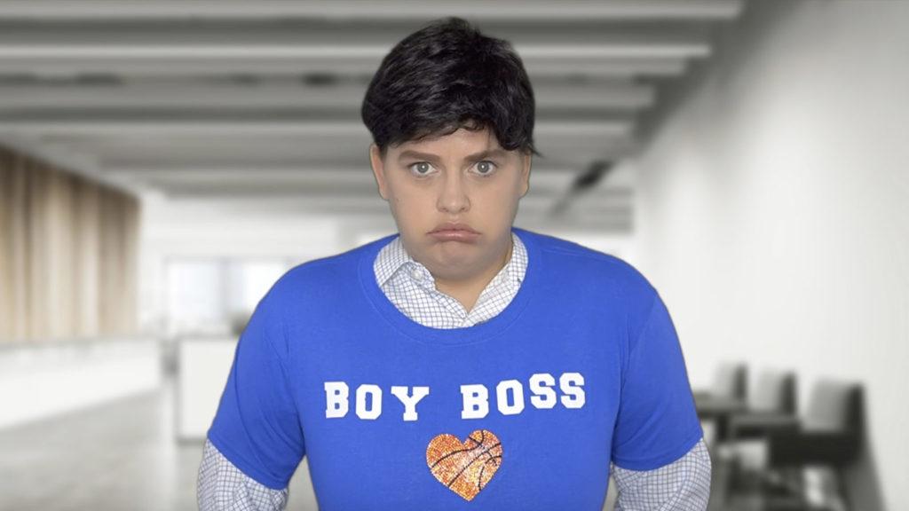 BOY-BOSS-COVR