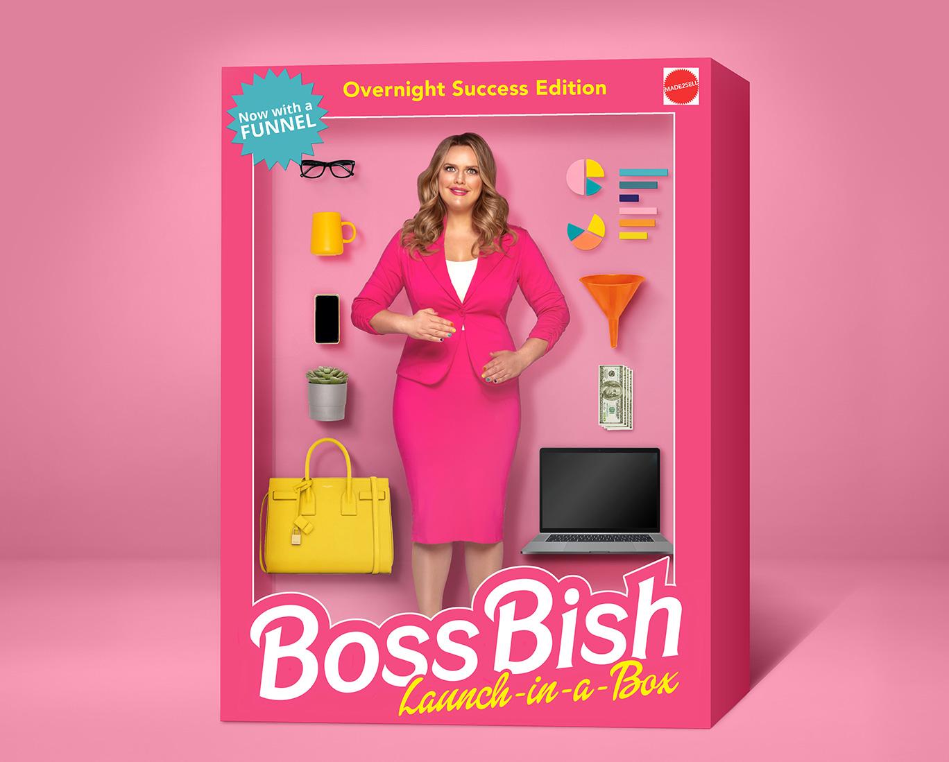 Boss-Bish-Rachael-Kay-Albers-Barbie