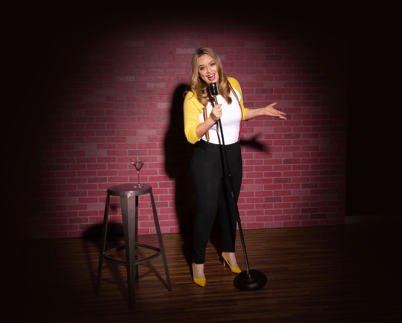Business-Comedian-Rachael-Kay-albers