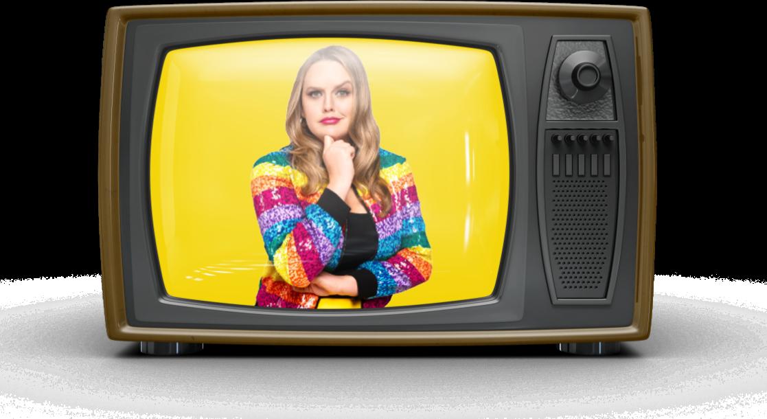 RKA TV