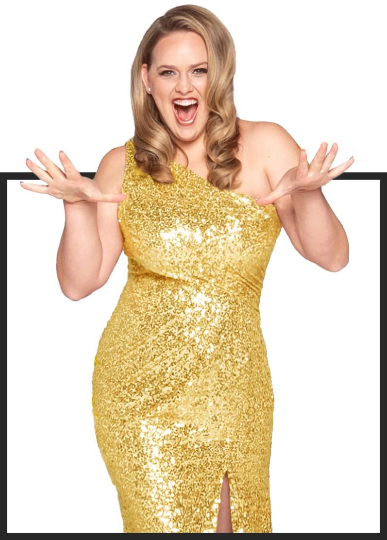 Rachael-Kay-Albers-Business-Comedian (1)